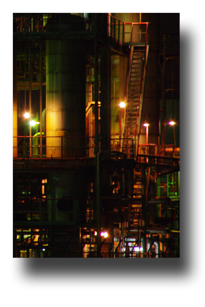 工場夜景110210_edited-1