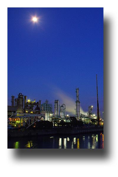 工場夜景110211_edited-1