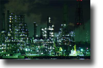 工場夜景110303_edited-1