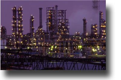 工場夜景110305_edited-1