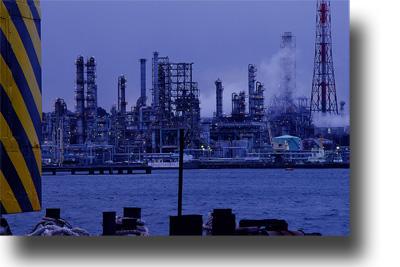 工場夜景110307_edited-1