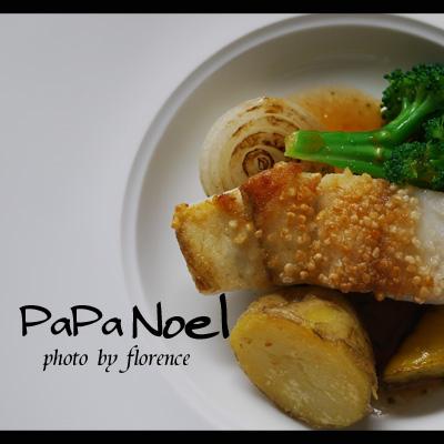 パパノエル110601