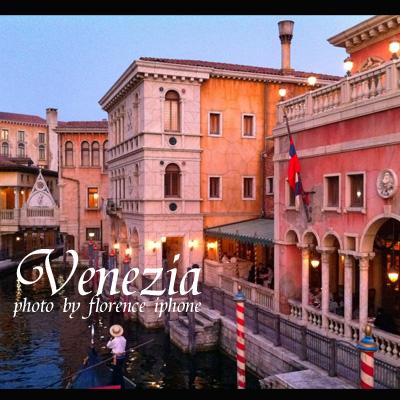 ヴェネチア111101