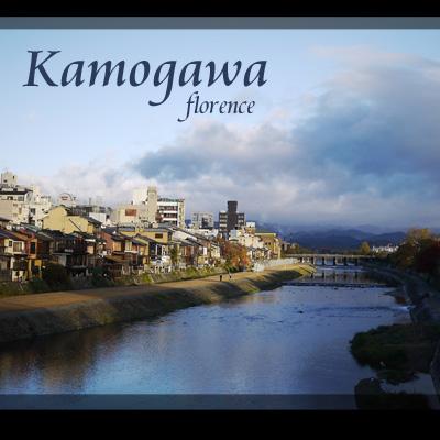 京都111202
