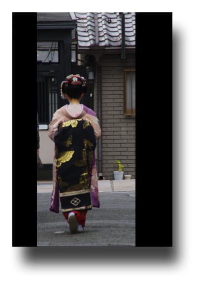京都111204
