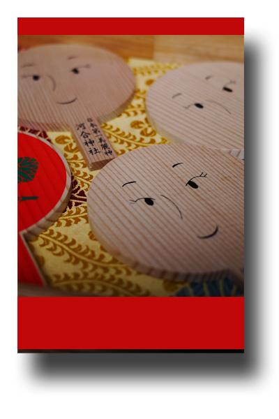 下鴨神社111205