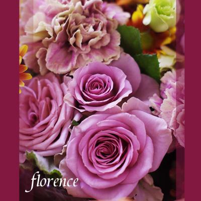 florence1103_edited-1.jpg
