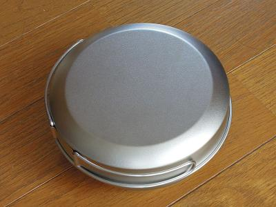 EPIチタン食器三点セット