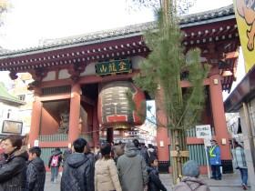 2011新年東京01