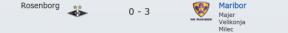 UEFA Champions League (試合_ 試合日程結果)-8