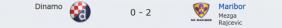 UEFA Champions League (試合_ 試合日程結果)-10