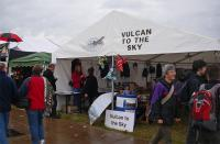 VULCAN to the SKYの店舗