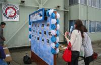 2009年 百里基地航空祭 ナイスガイ