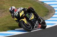 MotoGP #11 Ben Spies