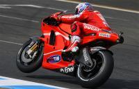MotoGP #27 Casey Stoner