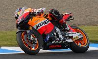 MotoGP RC212V #4