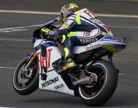 MotoGP #46 Valentino Rossi