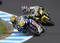 MotoGP 2010-1
