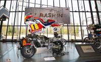 茂木co-RASHIN-1