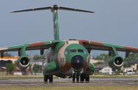 C-1/402SQ/58-1012