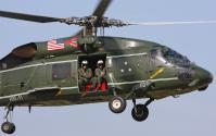 SH-60F/HSL-51/164446