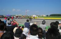 2010横田X-Treme1