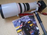 2010 MotoGP 500+Mark3