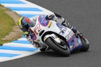 MotoGP クラス #17 カレル・アブラハム