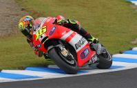 11-motoGP #46 Rossi