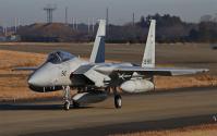 百里のF-15J #940