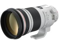 new EF300 F2.8