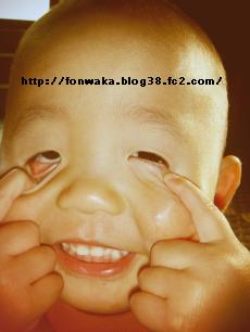 DSC03008001(blog).png