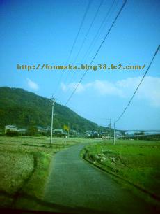 DSC03170(blog)2.png
