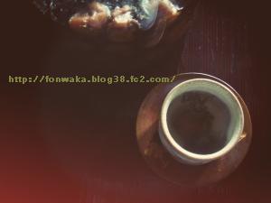 DSC03641(blog)_convert_20100402151742.png
