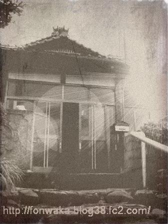 oldphoto4.jpg