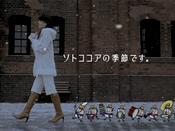 news_thum09.jpg