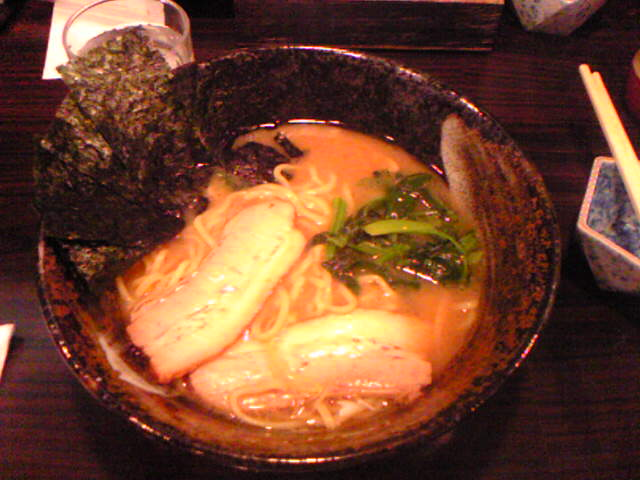 yusaku003.jpg