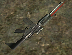m4a1sono2.png