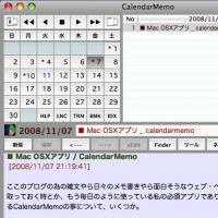 CM-00.jpg