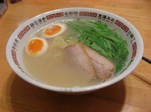 Tori-Ramen-01.jpg