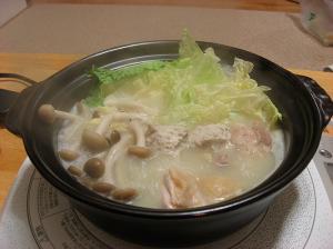 mizutaki-01.jpg