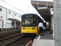 20111024-02