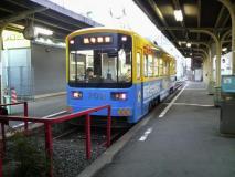 20111024-04