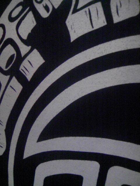 Zephyr OG Logo LS-T 5-2