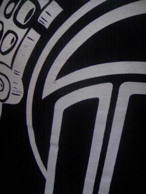 Zephyr OG Logo LS-T 5-5