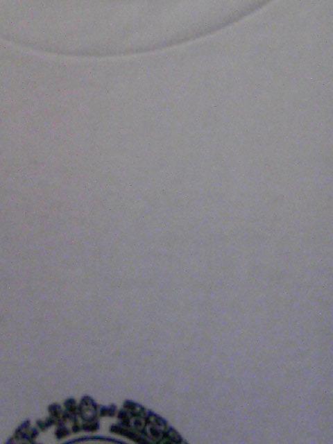 Zephyr OG Logo LS-T 5-8
