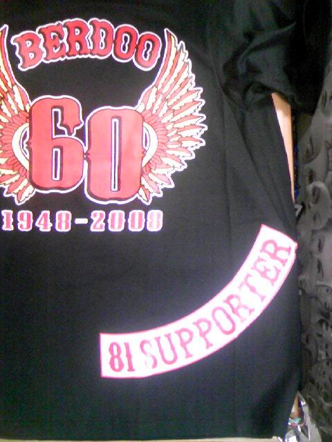 HA Berdoo 60T 1-3