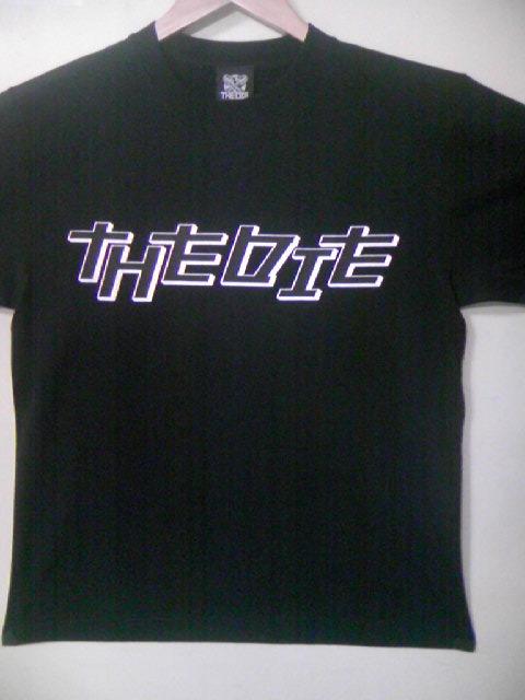 The Die ザ・ダイ T 2-1