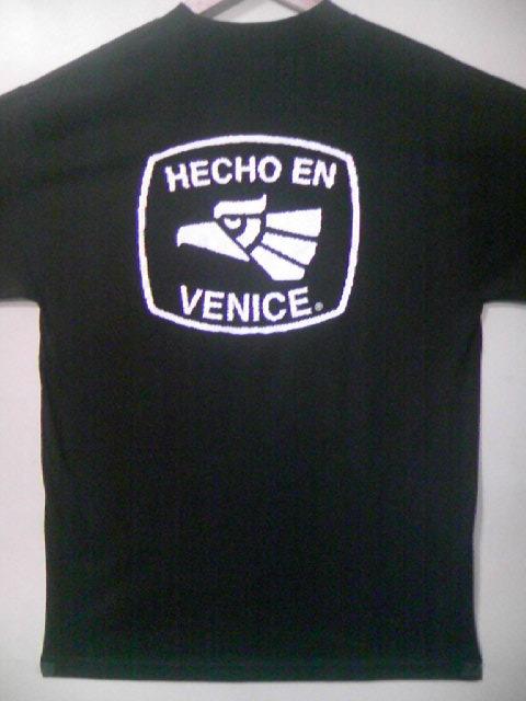 VBW Hecho En Venice T 4-2