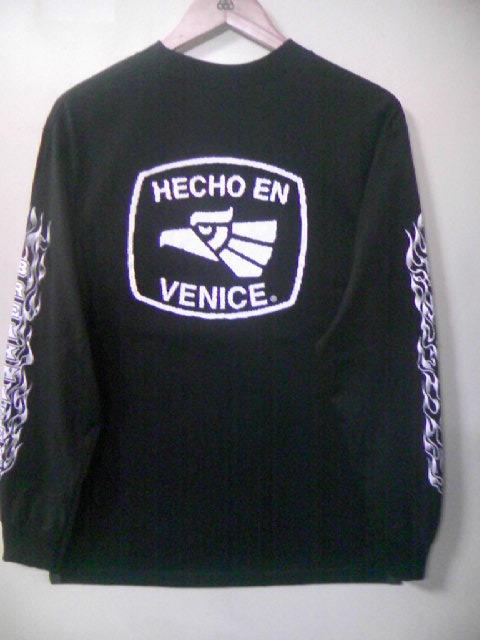 VBW Hecho En Venice LS-T 7-2